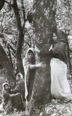 India « Meri Baat Aur hai